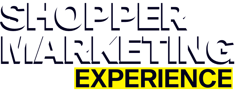 shoppermarketing.katedranet.com